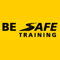 Besafe Training Limited
