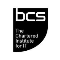 BCS, The Chartered Institute f...
