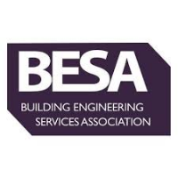 BESA Training
