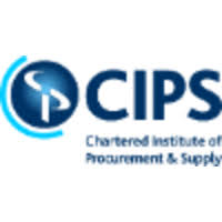 End Point Assessment Organisations Directory (EPA) Chartered Institute of Procurement and Supply in Easton on the Hill England