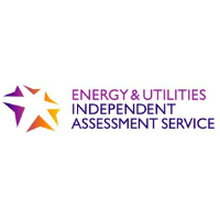 End Point Assessment Organisations Directory (EPA) Energy & Utilities Independent Assessment Service in Shirley England
