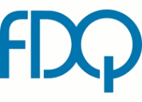 End Point Assessment Organisations Directory (EPA) FDQ Ltd in Leeds England