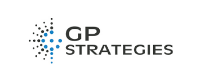 GP Strategies Assessment Services