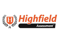 Highfield Awarding Body for Compliance (HABC)