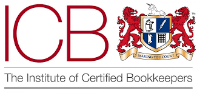Institute of Certified Bookkee...