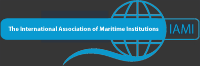 End Point Assessment Organisations Directory (EPA) International Association of Maritime Institutions in South Shields England