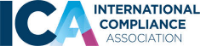 International Compliance Assoc...