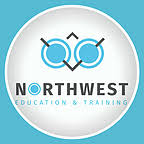 Northwest Education & Training...