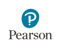 Pearson Education Limited