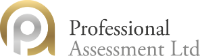 End Point Assessment Organisations Directory (EPA) Professional Assessment Ltd (PAL) in South Normanton England