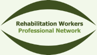 End Point Assessment Organisations Directory (EPA) Rehabilitation Workers Professional Network in Ilkley England