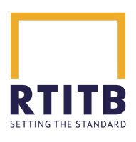 End Point Assessment Organisations Directory (EPA) RTITB in Telford England