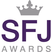 End Point Assessment Organisations Directory (EPA) SFJ Awards in Sheffield England