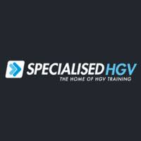 Specialised HGV