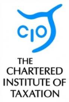 The Chartered Institute of Tax...