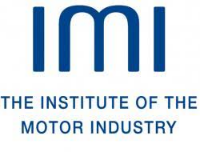 End Point Assessment Organisations Directory (EPA) The Institute of the Motor Industry in Hertford England