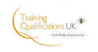 End Point Assessment Organisations Directory (EPA) Training Qualifications UK in Manchester England