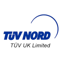 End Point Assessment Organisations Directory (EPA) TUV UK Ltd in Croydon England
