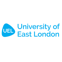 End Point Assessment Organisations Directory (EPA) University of East London in Royal Docks England