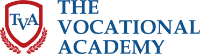 End Point Assessment Organisations Directory (EPA) The Vocational Academy Essex LTD in Hockley England