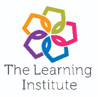 The Learning Institute - trad...