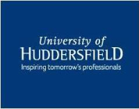 University of Huddersfield HEC