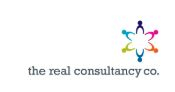 The Real Consultancy Company L...