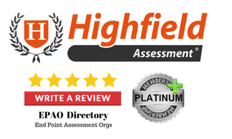Welcome Highfield Premium Plus Member EPAO Directory